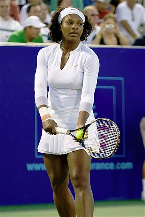 serena williams panic room lockdown serena bolts to the panic room entertainment rundown