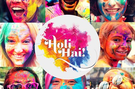festival of colors nyc festival of colors nyc holi hai festival things to do