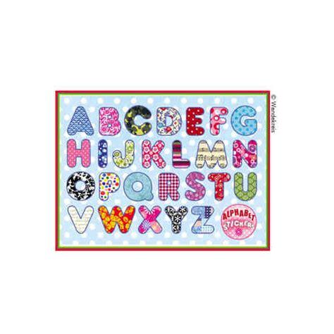 Buchstaben Aufkleber Basteln by Sch 246 Ne Sticker Aufkleber Und Tattoos F 252 R Kinder Zambomba