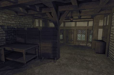 gothic interior by paisguy on deviantart medieval house interior 2 by sdturner on deviantart