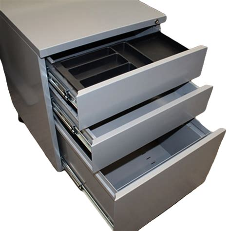 Mobile Drawer Unit by Heavy Duty Metal Mobile Drawer Unit Office Furniture
