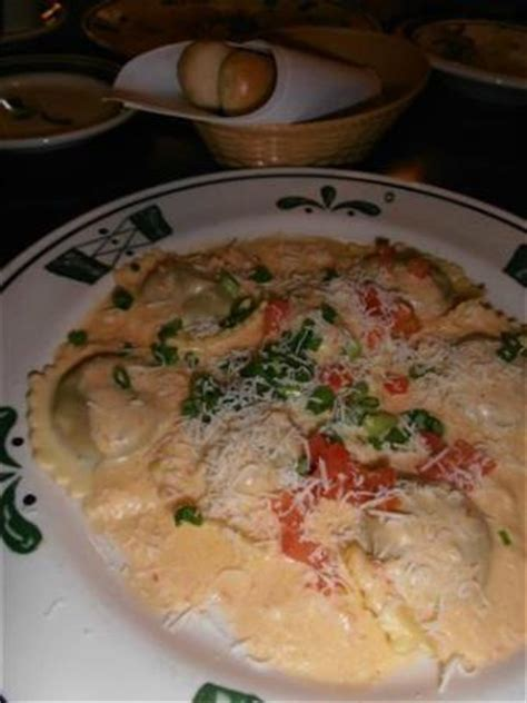 Olive Garden Largo Mall by Surprised It Was So Review Of Olive Garden