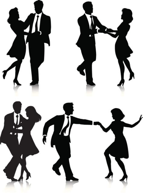 swing dance clipart swing dance the night away this friday