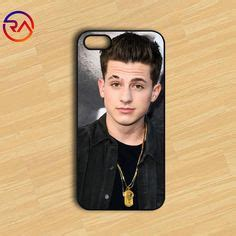 charlie puth fakta charlie puth and meghan trainor tv movies music sports