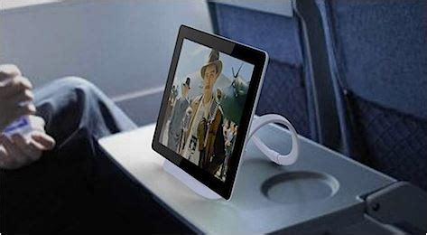 turn on apple device and enjoy a streaming movie says