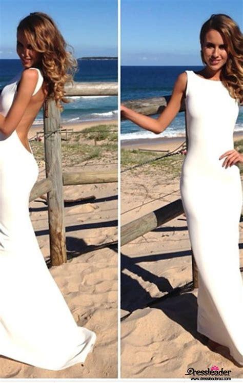 vintage style formal dresses australia evening wear