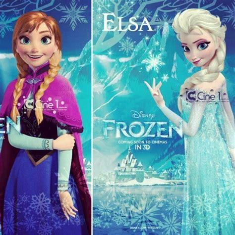 film frozen new new disney movie frozen disney princesses pinterest
