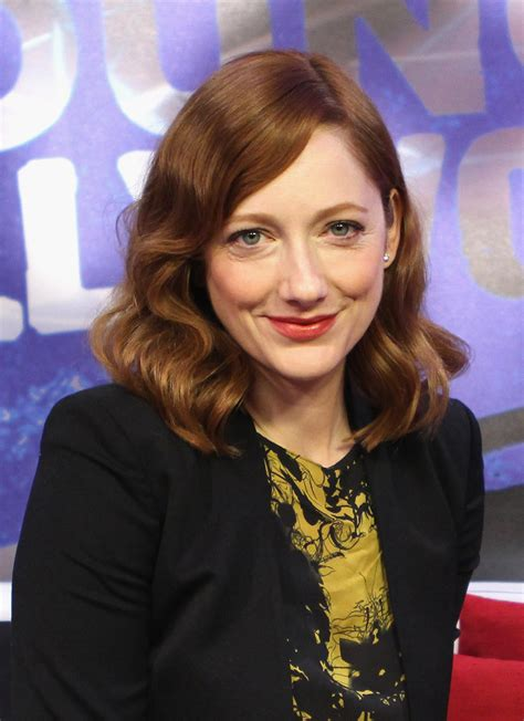judy greer yahoo how to lose weight healthy yahoo answers