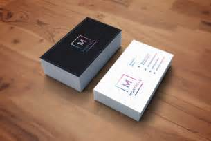 business card mockup 100 free business card mockup psd 187 css author