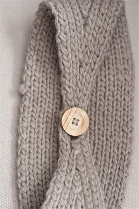 knitting pattern headband ear warmer ear warmers knitting patterns and free pattern on pinterest