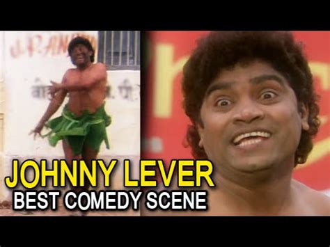 film comedy video 3gp johnny lever best comedy scene bollywood s most