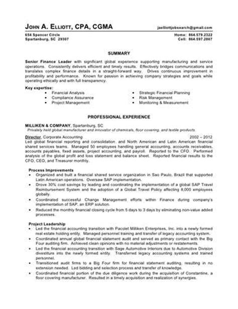 Cover Letter For Big 4 Accounting Firms Big 4 Resume Peace Talks 1946 11 04
