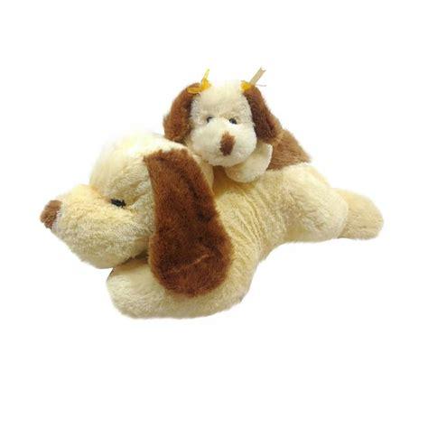 Baru Kardigan Jumbo Adem Istimewa jual boneka anjing jumbo istimewa harga kualitas terjamin blibli