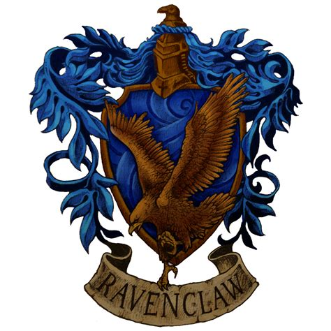 ravenclaw house 1000 images about ravenclaw hogwarts house harry potter on pinterest