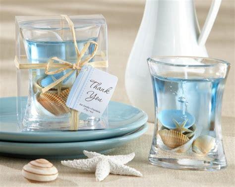 Gel Per Candele - 1001 idee per candele fai da te da creare a casa