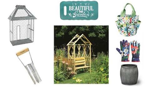 Garden Accessories Trends The Best Garden Accessories Garden Style