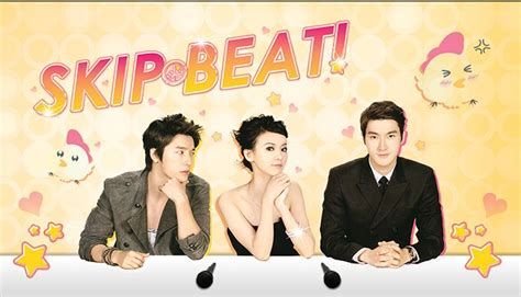 film korea vire idol skip beat 2015 taiwanese drama starring korean idols lee