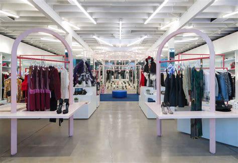 lighting store santa stores gal gal santa