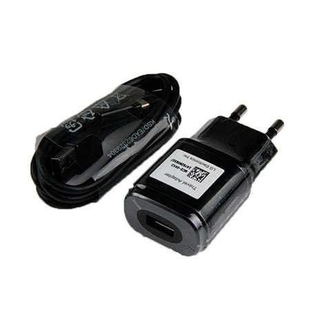 Promo 4 In 1 Kabel Charger Model Roll 1 Meter lg travel charger mcs 01er1 black price dice bg