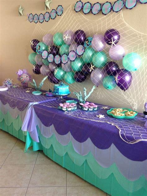 21st birthday table cloth best 25 purple birthday decorations ideas on