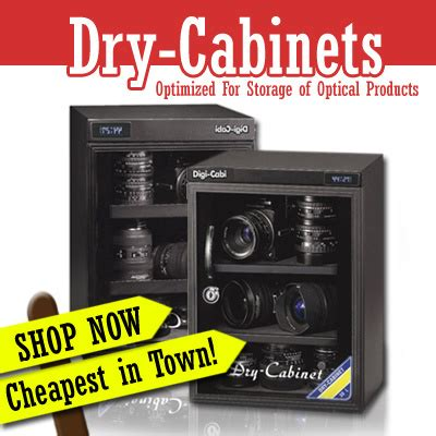 qoo10 dry cabinets : cameras & recorders