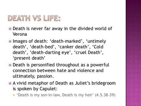 theme of death in romeo and juliet essay romeo juliet themes lesson