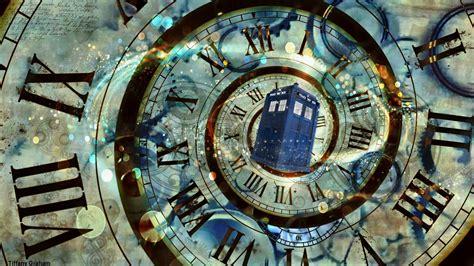 wallpaper 4k doctor who new doctor who tardis wallpaper ღ aberrant
