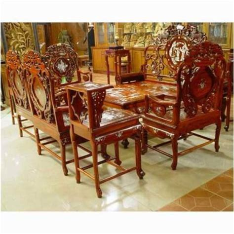 1000 images about teak living room furniture on