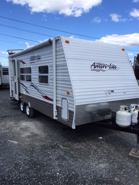trailers for sale near me used furniture ga