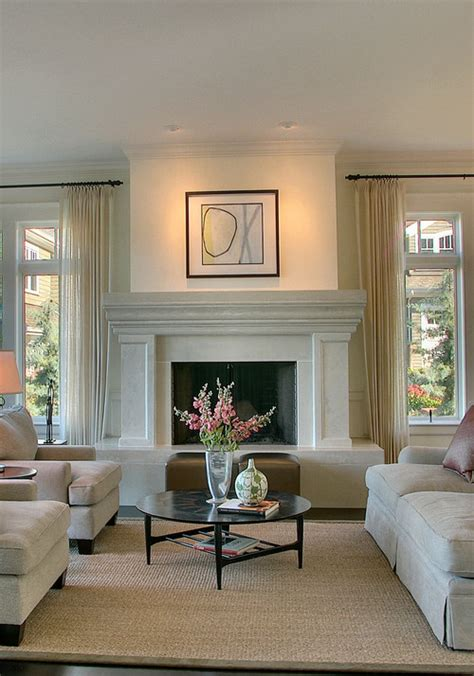 how many recessed lights in a room how many recessed lights for a living room 2015 best auto reviews