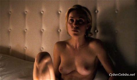 radha-mitchell-hot-naked