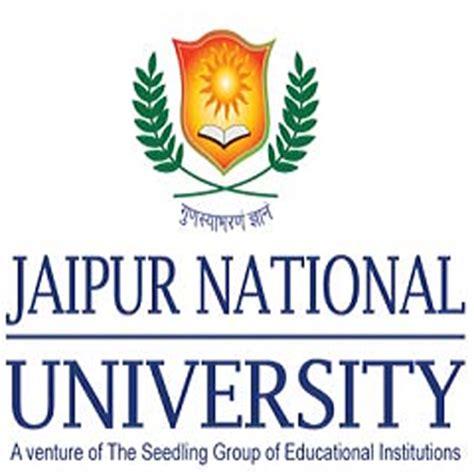 Ignou Jaipur Mba Fees by Hughes Education Jaipur Executive Programs In Jaipur