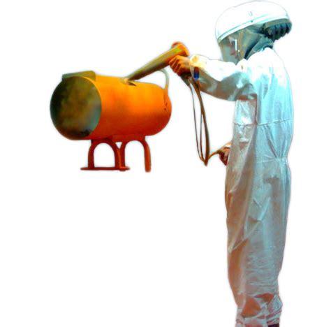 bead blasting melbourne ada powder coatings pty ltd melbourne powder coating
