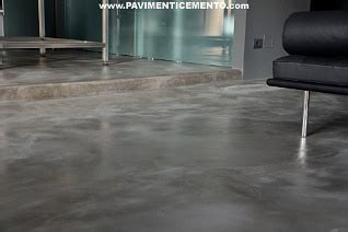 posatori piastrelle posatori pavimenti rivestimenti gt gt trovapavimenti it