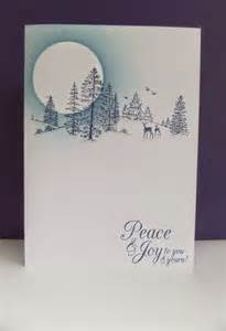 design your own new home cards 25 best sted christmas cards ideas on pinterest