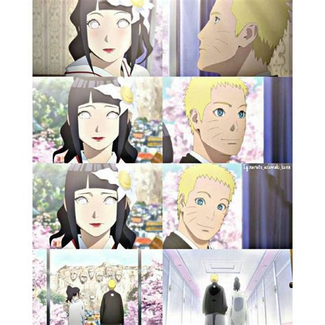 film naruto episode 500 760 best images about naruto kun on pinterest