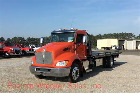 used kw trucks 100 kw semi trucks for sale kenworth w900 photos