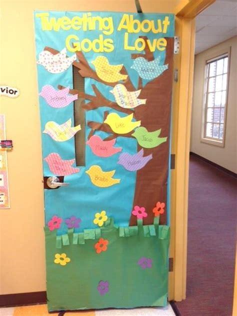 classroom crafts kindergarten classroom activities 9 171 funnycrafts
