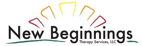 ky in home pediatric therapy new beginnings therapy services