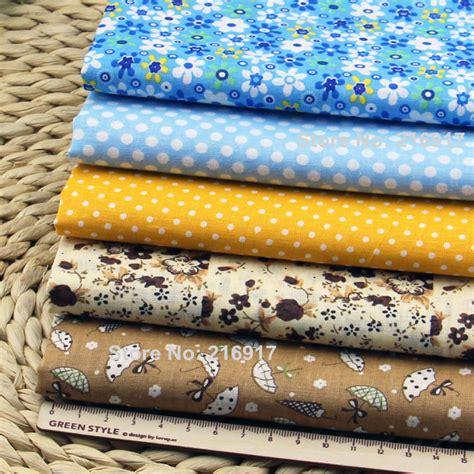 Cheap Patchwork Fabric - get cheap print fabric aliexpress