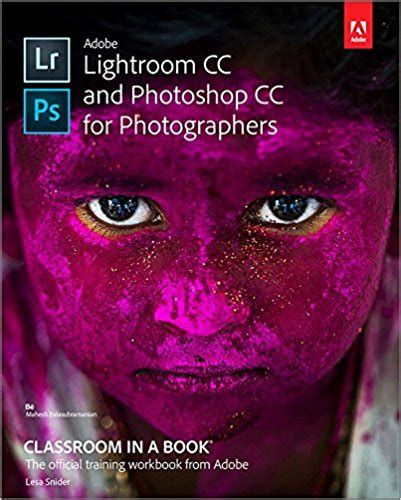 january 2018 recommend reading for serious photographers