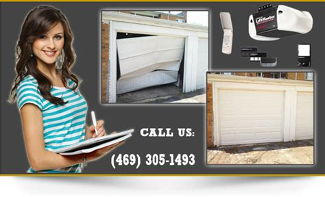 overhead door lewisville tx garage door of lewisville tx commercial overhead door repair