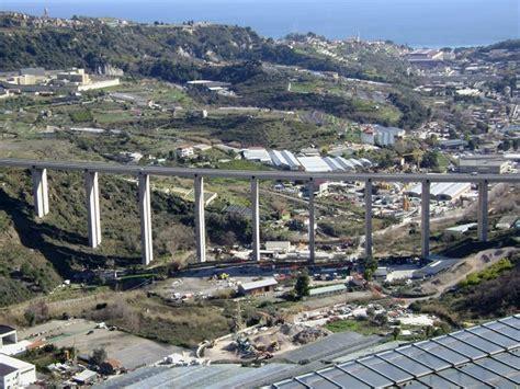 ceggio dei fiori sanremo autoroute a 10 italie albenga andora structurae