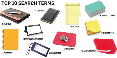 Promotional Desk Accessories Promotional Products Desk Accessories Statistics