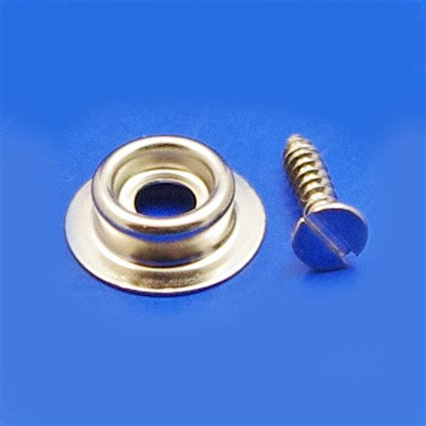 upholstery fasteners 548 durable dot fastener stud durable dot cloth