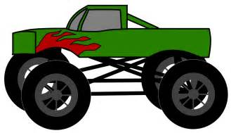 Wheels Truck Free Truck Clip Pictures Free Clipart Images 2