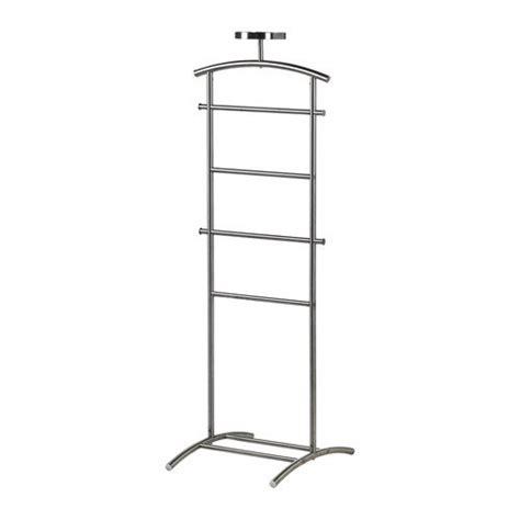 Ikea Llig Alas Panci Baja Tahan Karat Ukuran 18x18cm jual beli ikea grundtal gantungan valet stainless