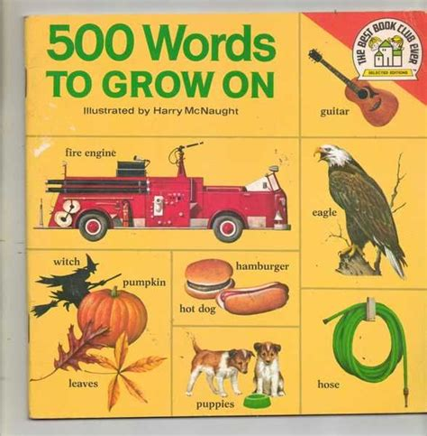 grown up words with belinda books pin by me and the boys on children s books