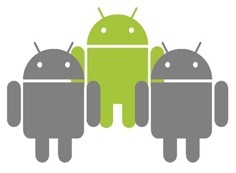 android silver aims to reclaim of its os with android silver