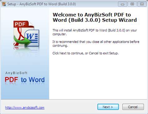 convert pdf to word lengkap cara convert pdf to word